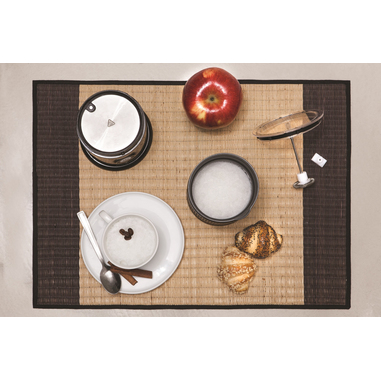HELL'S KITCHEN HK018 Cappuccino Cream
