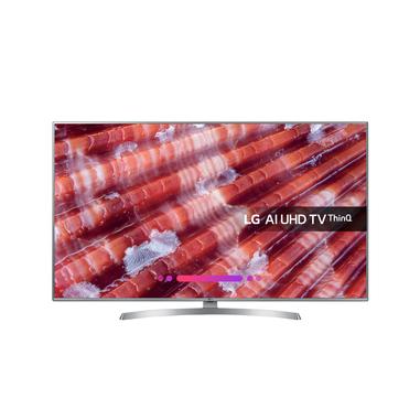 LG 55UK6950PLB LED TV 55