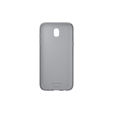 Samsung GALAXY J5 (2017)Jelly Cover trasparente