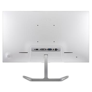 Philips Monitor 276E7QDSW00 con UltraColor