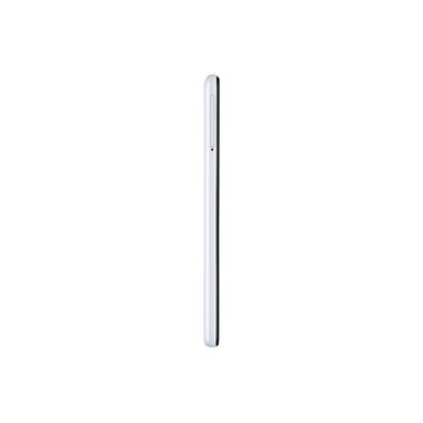 Samsung Galaxy A20e 5.8