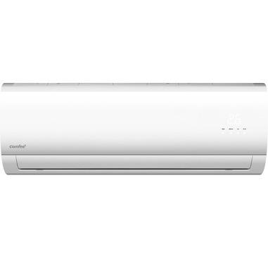 Comfeè 2E-18K + SIRIUS9EIU + SIRIUS12EIU Climatizzatore split system Bianco