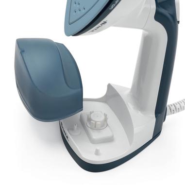 Ariete 6246 stiratore verticale + ferro da stiro