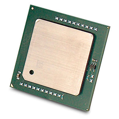 Hewlett Packard Enterprise Xeon Silver 4110 processore 2,1 GHz 11 MB L3