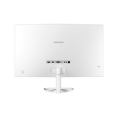 Samsung LC27F591FDU 27