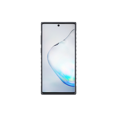 Samsung Galaxy Note10+ Protective Standing Cover