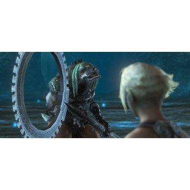 Final Fantasy XII: The Zodiac Age - edizione limitata - PlayStation 4