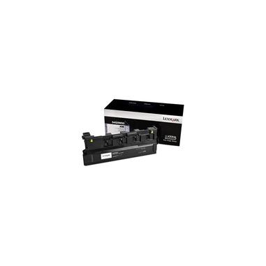 Lexmark 54G0W00 cartuccia toner Original 1 pezzo(i)