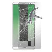 http://10.12Protezioni e pellicole smartphone: prezzi e offerte su ...