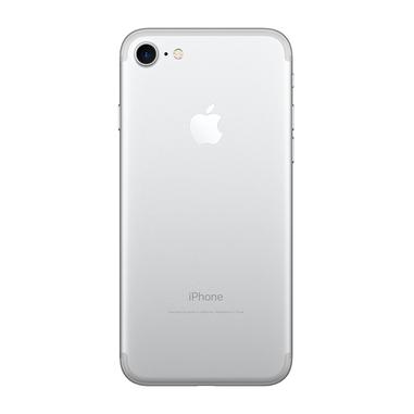 Apple iPhone 7 128 GB Silver