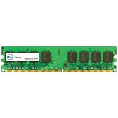 DELL A8058283 memoria 4 GB DDR4 2133 MHz