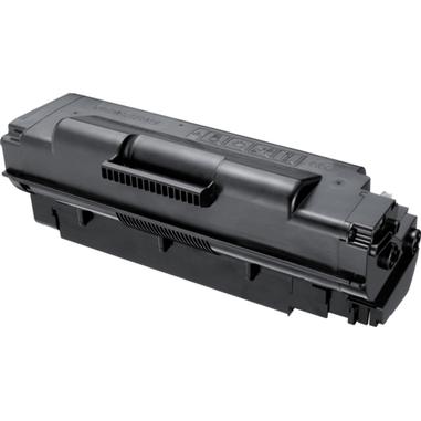 Samsung MLT-D307S Black Toner Cartridge