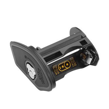 Nikon MS-41 Nero astuccio per fotocamera digitale a batteria