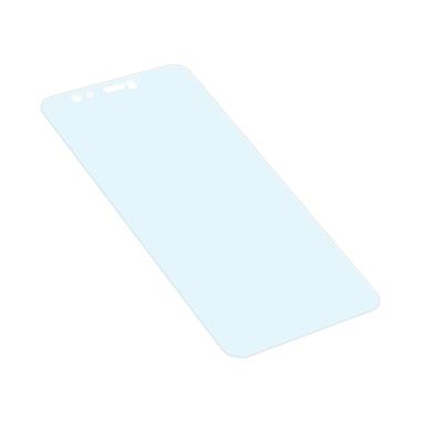 Cellularline GLASSGO3DP30PRO Pellicola proteggischermo trasparente Huawei P30 Pro 1 pezzo(i)