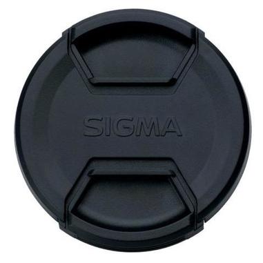 Sigma A00101 tappo anteriore