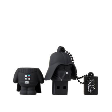 Tribe Darth Vader 8GB USB 2.0