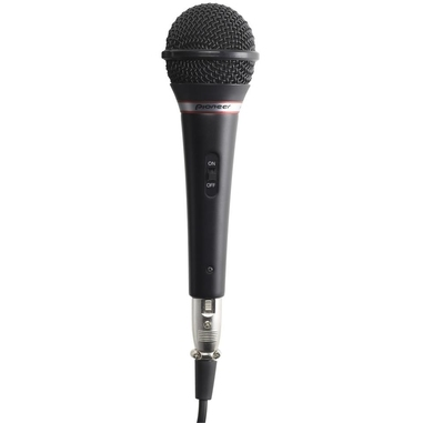 Pioneer DM-DV15 Cablato microfono