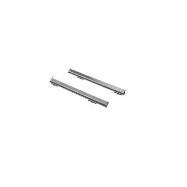 Smeg GT1T-2 Acciaio inossidabile accessorio e componente per forno