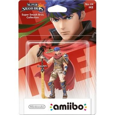 Nintendo amiibo Ike