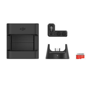 DJI Part 13 dji osmo pocket - expansion kit