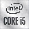 HP 290 G3 Intel® Core™ i5 di decima generazione i5-10500 8 GB DDR4-SDRAM 512 GB SSD Micro Tower Nero PC Windows 10 Pro