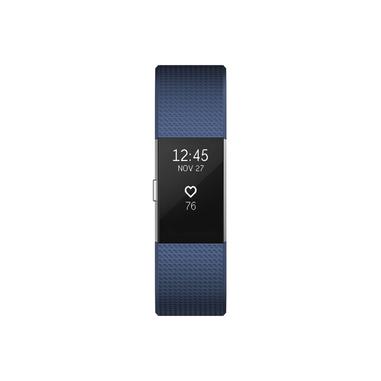 Fitbit Charge 2 taglia L