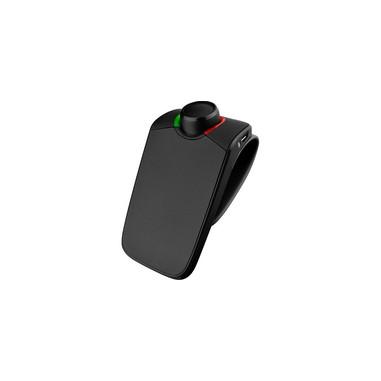 Parrot Minikit Neo 2 HD nero