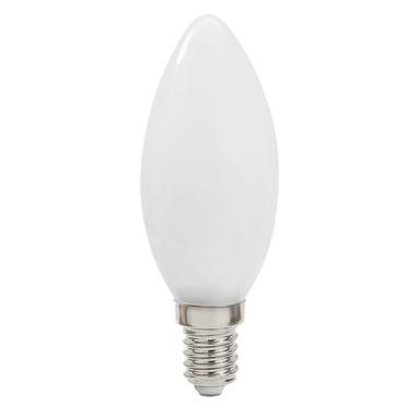 Beghelli lampada Oliva LED Tuttovetro 2,5 W E14