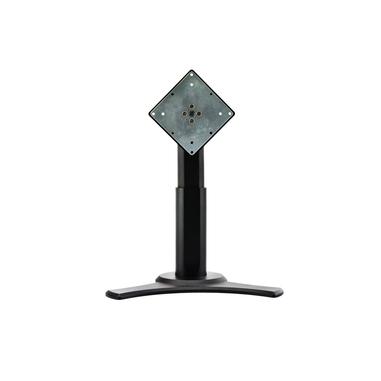 Hannspree 80-04000004G000 supporto da tavolo per Tv a schermo piatto 55,9 cm (22