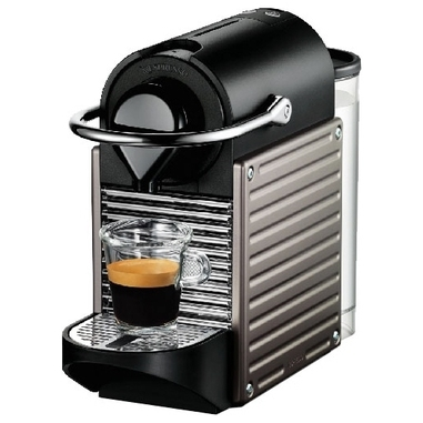 Krups XN 3005 capsule Nespresso
