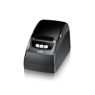 ZyXEL SP350E stampante POS