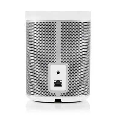 Sonos PLAY:1 wireless stereo