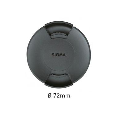 Sigma A00121 tappo anteriore