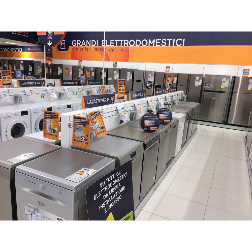 Assistenza elettrodomestici AEG Reggio Emilia