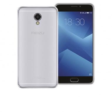 Phonix MZU5NGPW protezione per schermo Telefono cellulare/smartphone Meizu 1 pezzo(i)