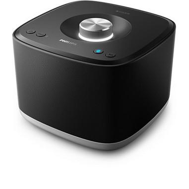 Philips altoparlante multiroom wireless