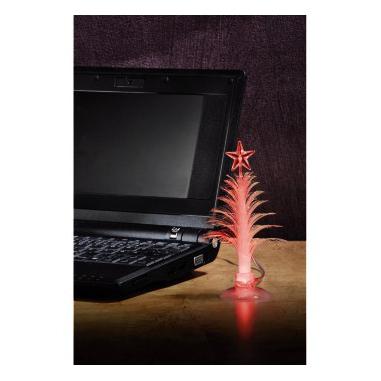 Hama 12129 accessori per notebook