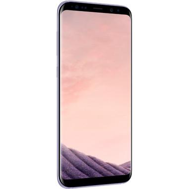 Samsung Galaxy S8+ 4G 64GB Orchid grey