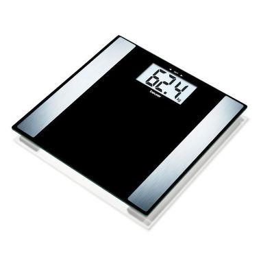 Beurer BF 480 USB nera