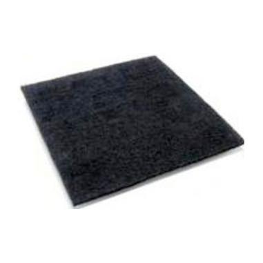 Smeg FLT3 Filtro accessorio per cappa