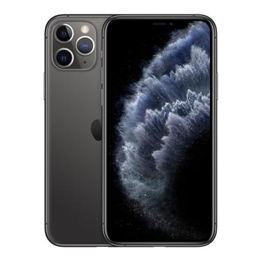 Apple iPhone 11 Pro 256 GB Grigio