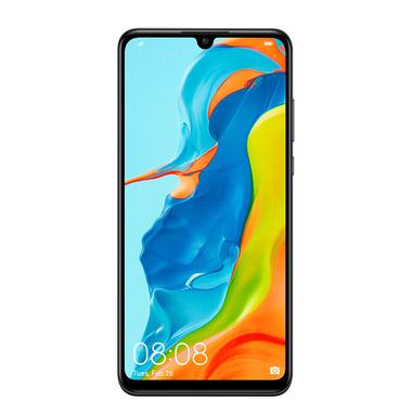 """TIM Huawei P30 lite 15,6 cm (6.15"""") 4 GB 128 GB Nero 3340 mAh"""