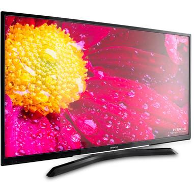 TV: prezzi e offerte televisori su Unieuro