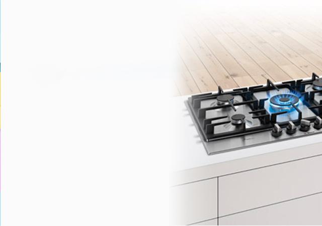 Elettrodomestici Bosch: offerte e prezzi dei prodotti Bosch