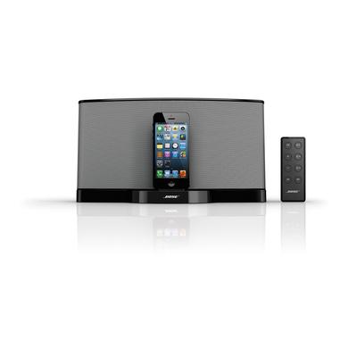 Bose® SoundDock® serie III