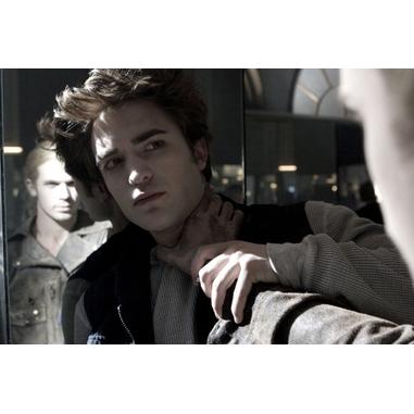 Twilight (2008) - Edizione Speciale, Blu-ray