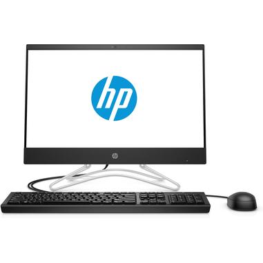 HP 200 G3 1.6GHz i5-8250U Intel® Core™ i5 di ottava generazione 21.5