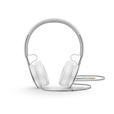 Beats EP Padiglione auricolare Stereofonico Cablato Bianco auricolare per telefono cellulare