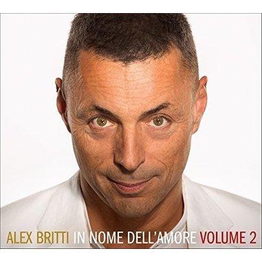 In nome dell'amore - volume 2