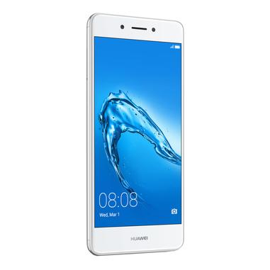 TIM Huawei Nova Smart 4G 16GB Argento